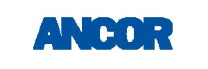 Ancor Produkte