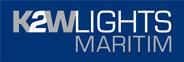 K2Wlights
