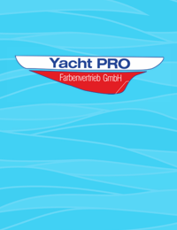Yacht PRO Katalog Download