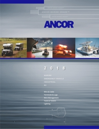 Ancor Katalog Download